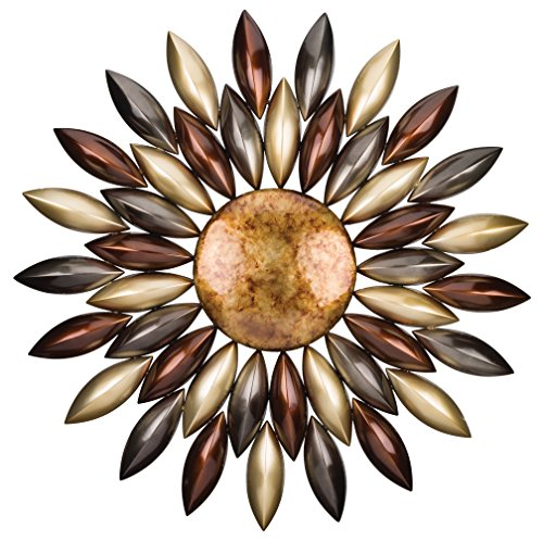 Regal Art & Gift Sunset Wall Decor, 34-Inch