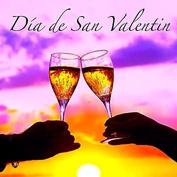 Día de San Valentin – Lounge y Chill Out Radio por Noches Apasionadas para Dos Enamorados