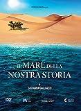 Il Mare Della Nostra Storia  [Italia] [DVD]