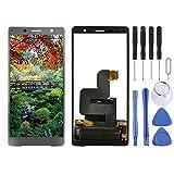 zhangxia Pantalla LCD y digitalizador...