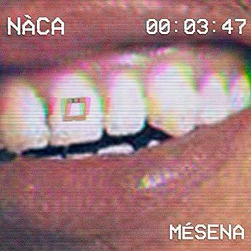 Mésena