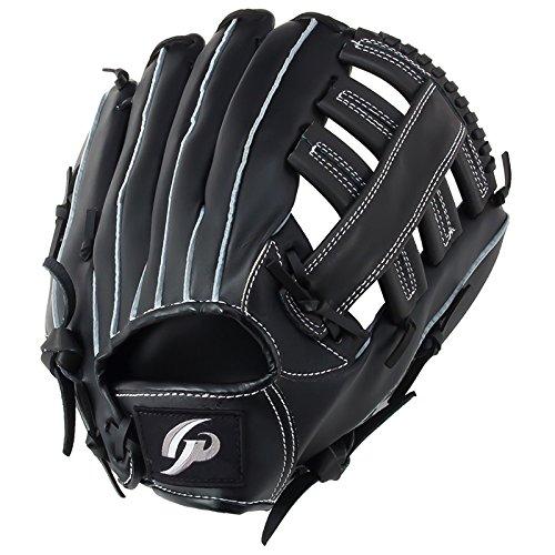 GP Baseball Glove For Softball Right Handed 13 Inch 36416