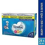 Similac Infant Bottles
