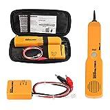 KAKSEY Power Probe Circuit Breaker Finder Wire Tracer...