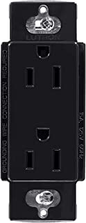 Best lutron car 15 bl Reviews