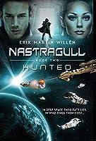 Hunted (Nastragull)