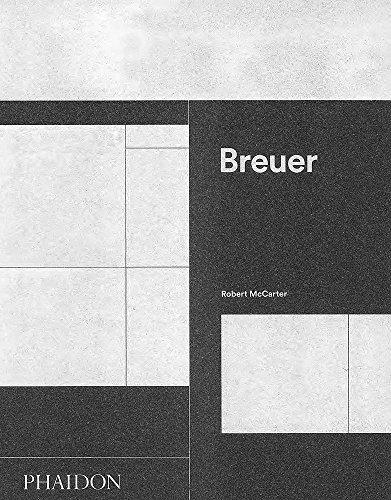 Breuer (ARCHITECTURE GENERALE)