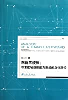 Analysis of A Triangular Pyramid (Chinese Edition)
