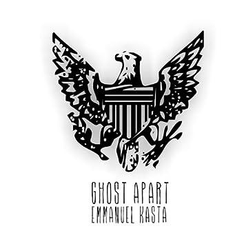 Ghost Apart
