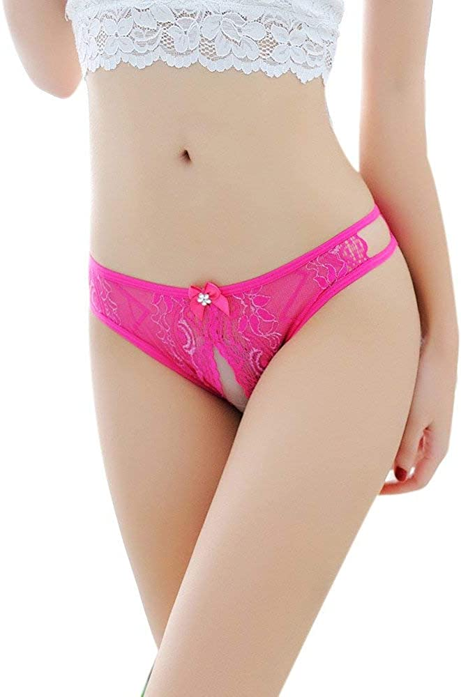 Topics on Austin Mall TV Women Thongs G Strings Sexy Lace Underwear Transp Panties Erotic