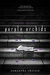 Purple Orchids (A Mitchell Sisters Novel) - Romance Novels To Read