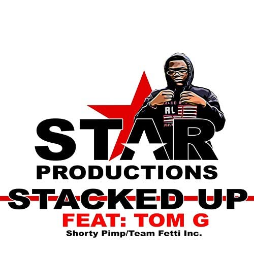 Star Productions feat. Tom G