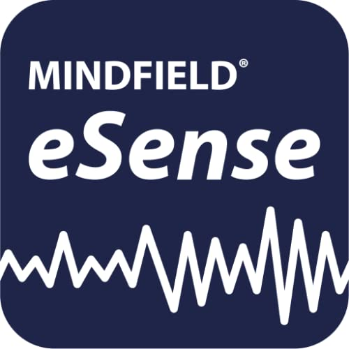 Mindfield eSense (Biofeedback with eSense Sensors)
