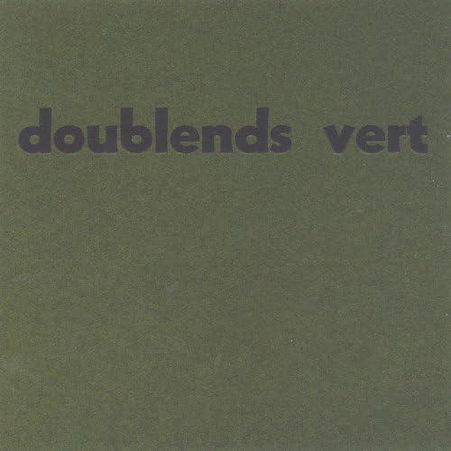 Doublends Vert