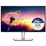 Dell S2419NX Ecran de PC 24' Full HD LCD, IPS, 60 Hz, 5 ms (Exclusivité Amazon)