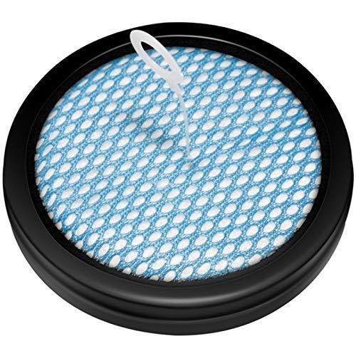 Viudecce Adecuado para Accesorios de Aspiradora P3 / VH1704 / P3-L Filtro de Malla Elementos Filtrantes Filtro Esponja de Entrada de Aire de AlgodóN