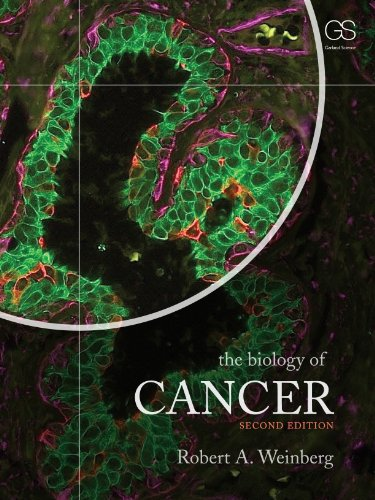 The Biology of Cancer (Second Edition)