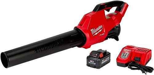Milwaukee-Electric-Tools-2724-21HD-M18-Fuel-Blower-Kit-(120-Mph)