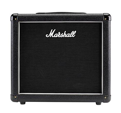 Marshall MX112 - Pantalla guitarra 75w 1 x 12