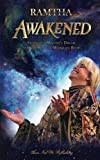 AWAKENED: Story of a Masters Dream and the Robe of Midnight Blue (North Star Ram)