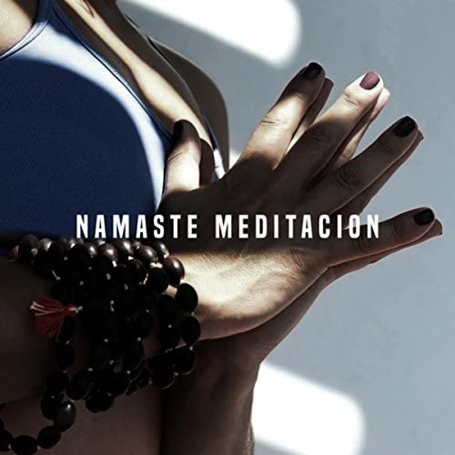 Relax Meditate Sleep, Easy Sleep Music & Dormir