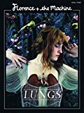 Florence and the Machine - Lungs (Vocal/Piano)