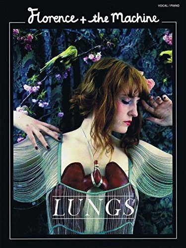 Florence + the Machine: Lungs