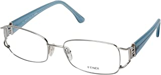 Eyeglasses Porsche Design P 8259 E 0000 88 blue