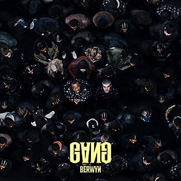 GANG (BERWYN Remix)