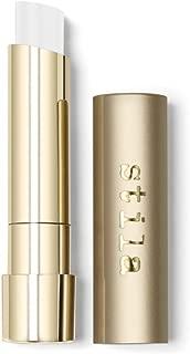 Stila Color Balm Lipstick for Women, Opal, 3g