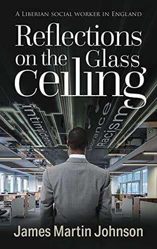 Reflections on the Glass Ceiling (English Edition)