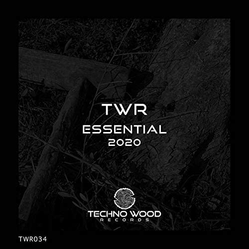 Techno Wood Records