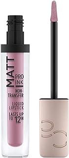 Catrice Matt Pro Ink Non-Transfer Liquid Lipstick 070, 5 ml