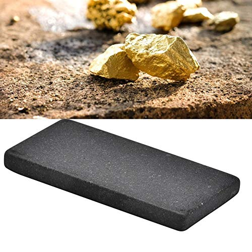 Carry stone 300 St/ücke Gold Silber Farbe Karte Rei/ßzwecken Push Pins mit 1//5 Zoll Runde Kunststoffkopf und Stahl Punkt Rei/ßzwecken Pin B/üro Schule-Gold Langlebig und Praktisch