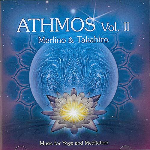 Athmos Vol. 2