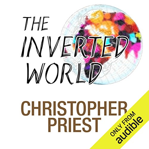 The Inverted World cover art