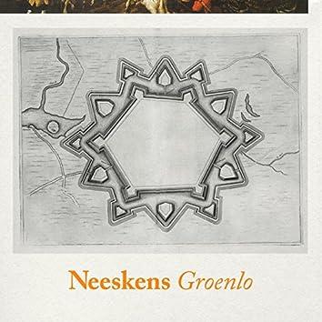 Groenlo - EP