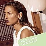 Immagine 2 wella professionale wp pearl styler