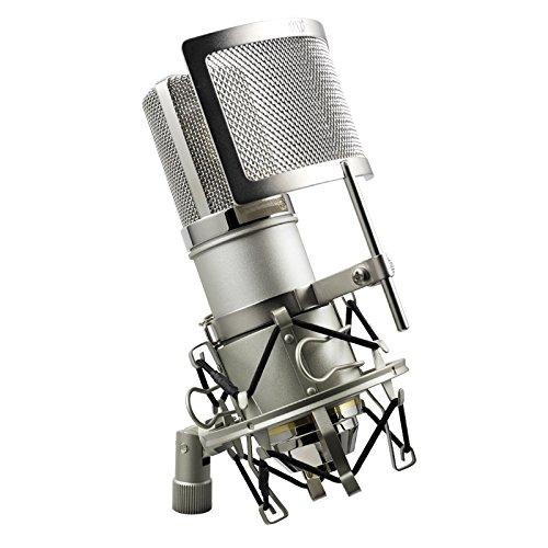 MXL V67GHE Heritage Edition micrófono