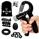 roygra Grip Strength Trainer,...