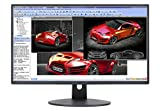 Sceptre E248W-19203R 24' Ultra Thin 75Hz 1080p LED Monitor 2x HDMI VGA Build-in...