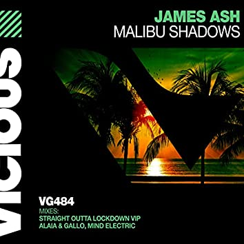 Malibu Shadows