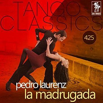 La Madrugada (Historical Recordings)