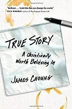 true story james choung