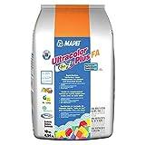 MAPEI Ultracolor Plus FA Powder Grout - 10LB/Bag - (79 Cocoa)