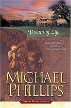 Dream of Life (American Dreams, #2)