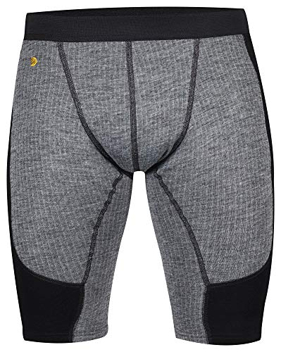 FJALLRAVEN bergdagen shortjohns heren leggings