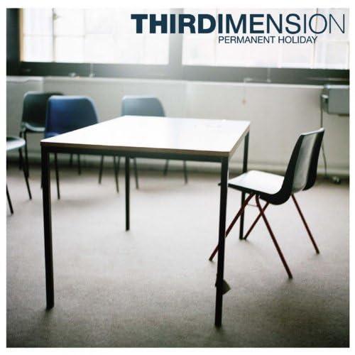 Thirdimension