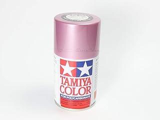 دهان رش  من شركة تاميا  -  لون زهري