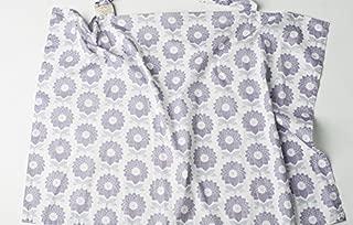 Udder Covers (アダーカバーズ) 授乳ケープ Nursing Covers ミア
